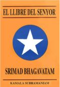 Srimat Bhagavatam