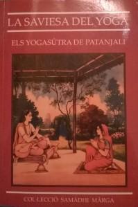 La Saviesa del Yoga